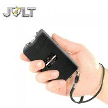 JOLT 56 mil Mini Stun Gun Black