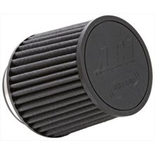AEM 21-204BF DryFlow Air Filter, 3. 5 in. X 5 in.