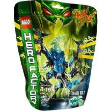LEGO Hero Factory DRAGON BOLT 44009 - BRAND NEW AGE 8-16