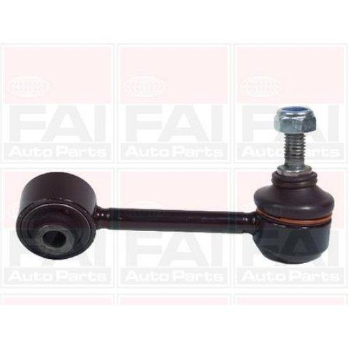 Rear Stabiliser Link Litre Petrol (Driver Side) for MG ZT 2.5 Litre Petrol (10/02-12/07)