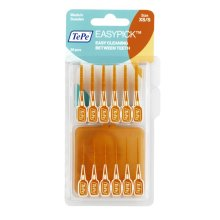 TePe EasyPick Tooth Picks XS/S 36 pcs