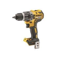 DEWALT DEWDCD796N XR Brushless Hammer Drill 18 Volt Bare Unit