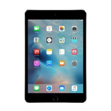 Apple iPad Mini 1st Generation 16GB Black | Wi-Fi - Refurbished