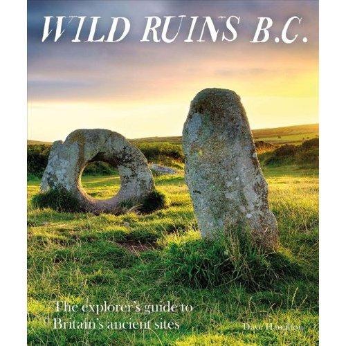 Wild Ruins BC