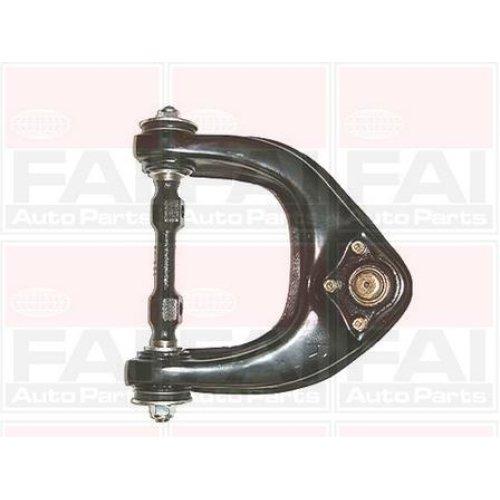 Front Right FAI Wishbone Suspension Control Arm SS951 for Mitsubishi L200 2.5 Litre Diesel (12/96-10/01)