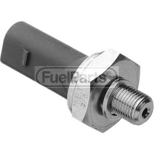 Oil Pressure Switch for Skoda Fabia 1.9 Litre Diesel (07/01-12/06)