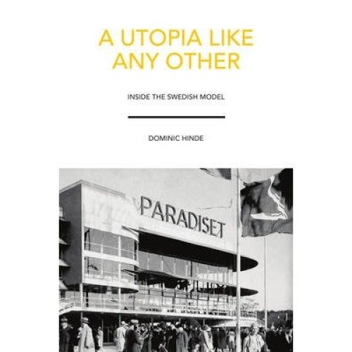 A Utopia Like Any Other