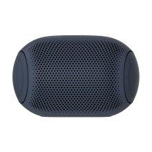 LG XBOOM Go PL2 Mono portable speaker Blue 5 W