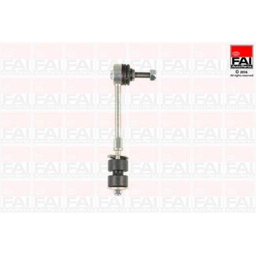 Rear Stabiliser Link for Ford Kuga 2.0 Litre Diesel (06/08-12/10)