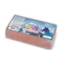 Likit Himalayan Rock Salt Lick Brick