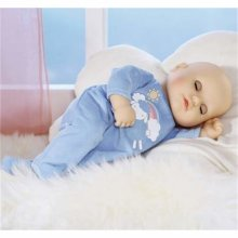 My First Baby Annabell 702420 Little Romper 36cm