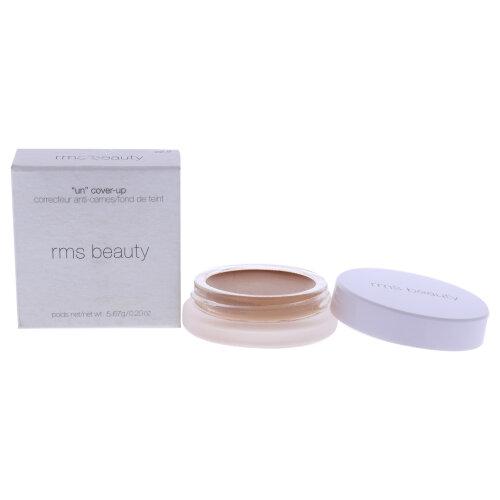 RMS Beauty Un Cover-Up - 22.5 - 0.2 oz Concealer