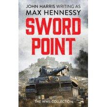 Swordpoint - Used