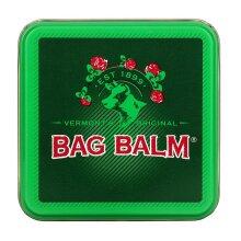 Bag Balm, Skin Moisturizer, Hand & Body, For Dry Skin