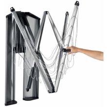 Art Drying Racks
