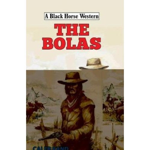 The Bolas