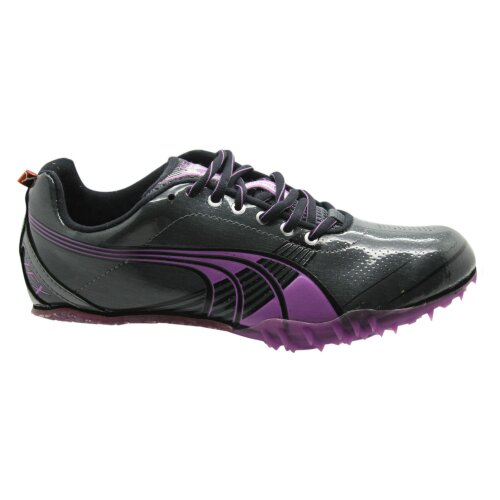 Puma Complete TFX Sprint 3 Womens Running Trainers Shoes Lace Up 185200 06 B35E
