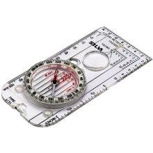 Silva Expedition 4 Compass - 360 (MN)