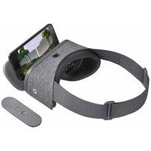 Google Daydream View - VR Headset - Slate