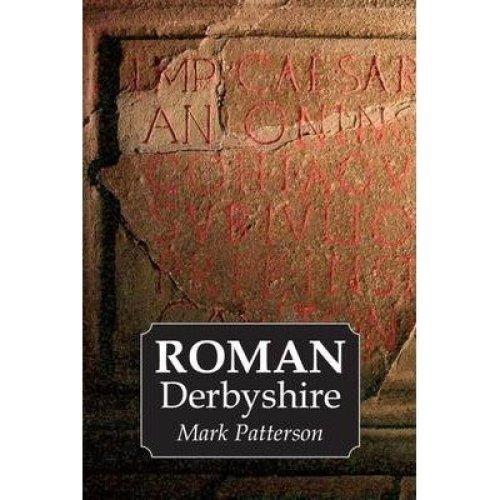 Roman Derbyshire