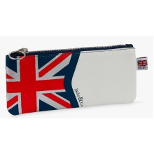 Union Jack Flag Pencil Case High Quality