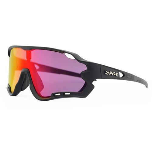 Cycling Sunglasses Men Women MTB Bicycle eyewear goggles Photochromic polarized