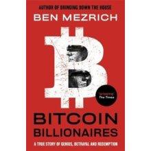 Bitcoin Billionaires - Used