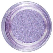 Barry M Cosmetics Dazzle Dust, Lilac Loose Powder