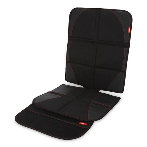 Diono Ultra Mat | Baby Car Seat Protector