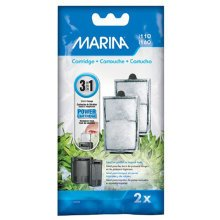 Marina i110 and i160 Replacement Cartridge A308 (Pack of Two)