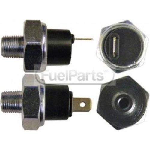 Oil Pressure Switch for Austin Maestro 1.6 Litre Petrol (03/83-07/84)