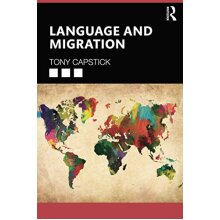 Language and Migration - Used