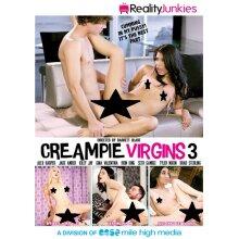 Creampie Virgins 3