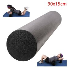 Foam Roller Yoga Massage Workout Exercise Rehab Gym Therapy equi