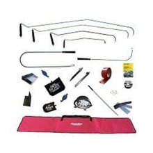 Access Tools AET-ULRK Ultimate Long Reach Kit