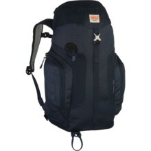 Vango Trail 25 Backpack (Black) - BlackRUQTRAIL B05036