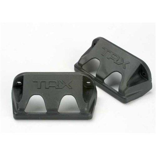 Traxxas 5315 Revo Steering Servo Guards pair
