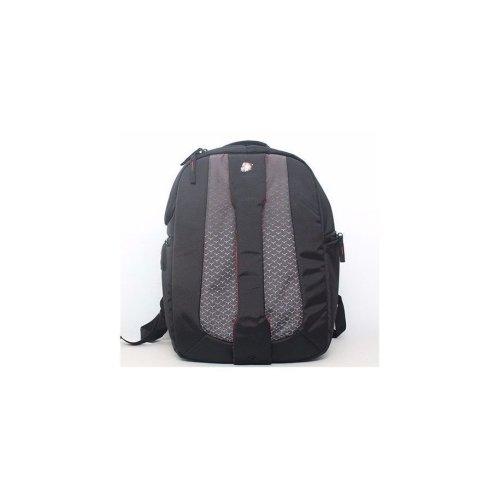 MANFROTTO DSLR Camera Backpack MB VL-BP-5BB - Black