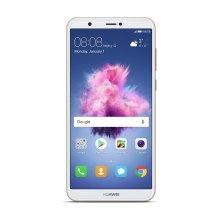 Huawei P Smart Single Sim   64GB   4GB RAM - Refurbished