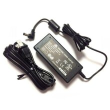 Genuine AC Battery Charger Power Adapter For Autel Maxisys MS908 MS908PRO ELITE