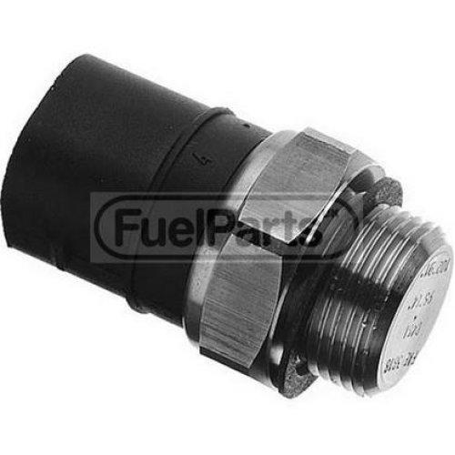 Radiator Fan Switch for Seat Toledo 1.6 Litre Petrol (10/91-06/92)