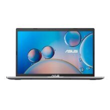 "Asus X415JA-EK031T 14"" Full HD Laptop Core i3 4GB RAM 256GB SSD Silver - Refurbished"