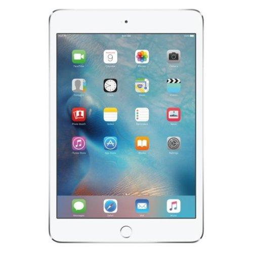 iPad Air 16GB WIFI 3G White