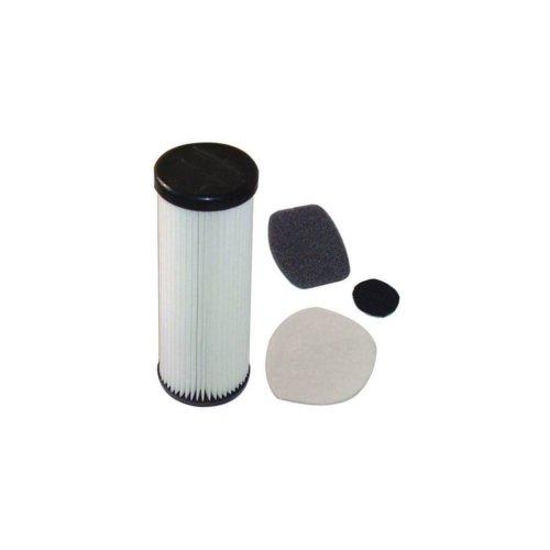 Vax U90-P4-P filter Set Vacuum Filter