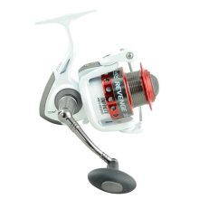 Rovex Revenge 6000 Fixed Spool Reel