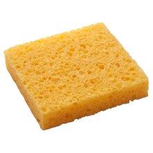 Weller TC205 Sponge Replacement