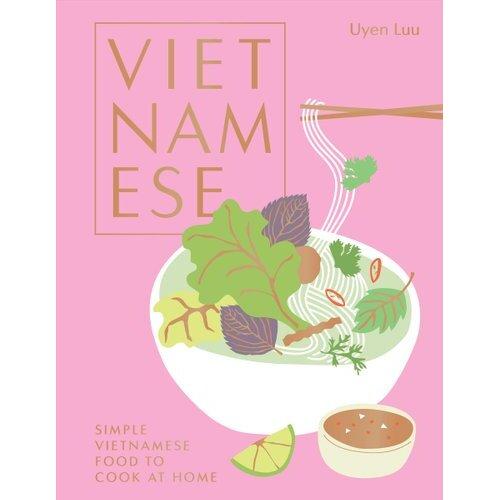 Vietnamese | Hardback