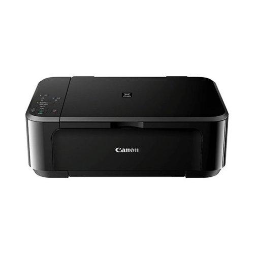 Canon PIXMA MG3650S A4 Colour Multifunction Inkjet Printer