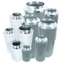 Phresh Filters - Various Sizes