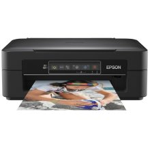 Epson Expression Home Home XP-235 5760 x 1440DPI Inkjet A4 26ppm Wi-Fi - Refurbished